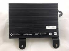 infinity car audio amplifiers in motors ebay