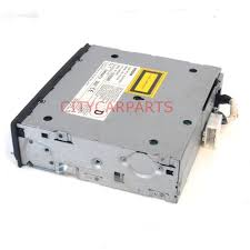nissan almera body parts almera n16 models 2002 to 06 6 cd disc clarion changer pn 2302m