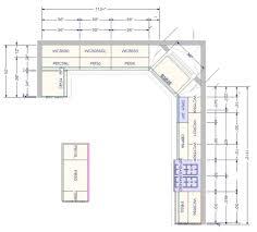 design a kitchen layout online cabinet kitchen cabinets layout planning a kitchen layout new