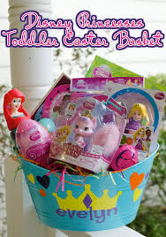 princess easter baskets disney princess easter basket really are you serious atlanta