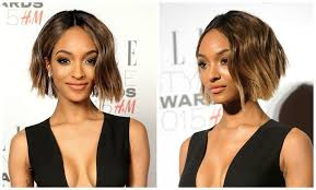 best haircut for a long neck best haircuts for broad shoulders hair