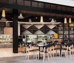 112 best bars u0026 restaurant design images on pinterest