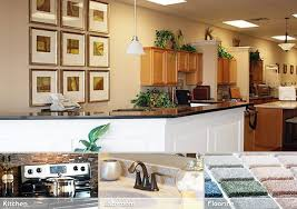 New Home Builder Design Center Inverness Homes USA Design - New home design center