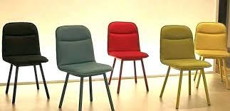 chaises s jour chaise de sejour design chaise de sejour chaises de sejour chaise