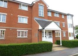 3 Bedroom House To Rent In Cambridge Property To Rent In Kingston Upon Thames Renting In Kingston