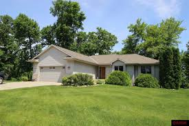 mankato real estate u0026 homes for sale easy to use real estate