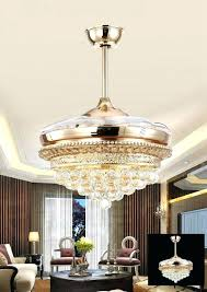 warm modern bathroom exhaust fan light decorative bathroom exhaust