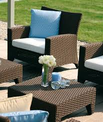 Outdoor Patio Furniture Covers by Outdoor Patio Ideas As Patio Furniture Covers And Lovely Woven