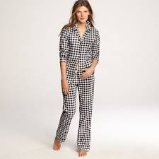 41 best flannel pajamas for images on flannel