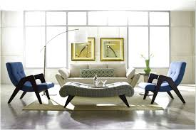 Big Chairs With Ottoman by Big Comfy Chair And Ottoman Design Ideas Arumbacorp Lighting