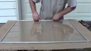 window repair grand rapids innovative glass window replacement luxury ideas garage door
