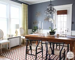 Dining Room Carpet Protector by Dining Room Amazing How Big Area Rug Dining Room Rug Dining Room