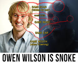 Owen Wilson Meme - owen wilson core home facebook