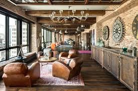 chambre york chambre loft yorkais meilleur idées de conception de maison
