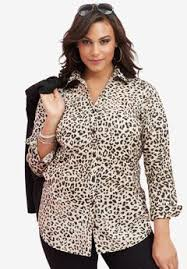 plus size white blouses plus size shirts and blouses for roaman s