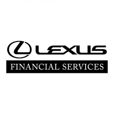 toyota motor credit number mylfs lexus financial by toyota motor credit corporation lexus