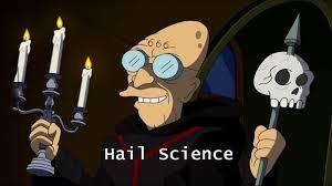 Farnsworth Meme - professor farnsworth justpost virtually entertaining