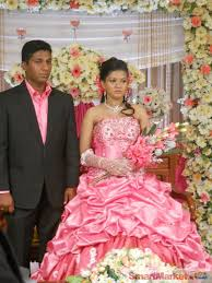 wedding frocks wedding frocks designing and rent for sale in colombo smartmarket lk