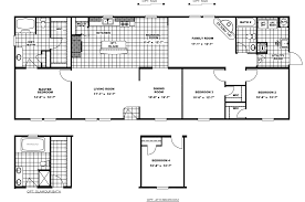 mobile homes floor plans clayton homes of statesville nc available floorplans