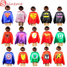 Halloween Costume Superhero 25 Superhero Costumes Boys Ideas Boys