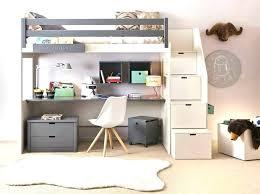 lit bureau adulte bureau lit mezzanine 1 place en related post adulte fly