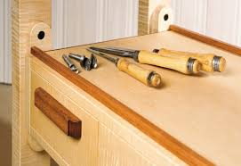 Simple Wood Workbench Plans by Furniture 20 Inspire Images Wooden Workbench Drawers Diy Green