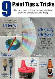 47 tips and tricks to ensure a perfect paint job walls feng