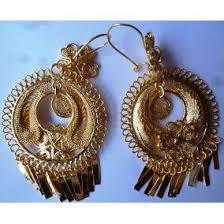 folklorico earrings aretes piedras en iztacalco en mercado libre méxico