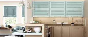 Kitchen Design Layouts Kitchen Design 101 The 5 Fundamental Kitchen Layouts