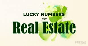 adding good luck and avoiding the bad kind into your real estate