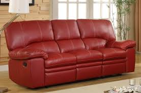 Used Leather Sofas For Sale Used Leather 2018 Collection Hd Wallpaper Photos
