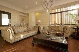 Furniture Design For Living Room In Pakistan Renaissance Opens New Furniture Store In Karachi Pakistan