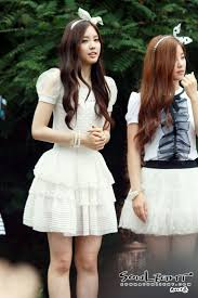 89 best apink images on pinterest kpop girls apink naeun and kpop