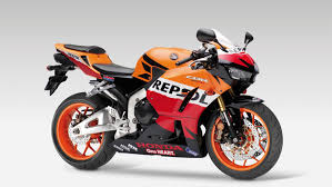 honda cbr rr price 2014 honda cbr600rr review and prices sportbikes pinterest