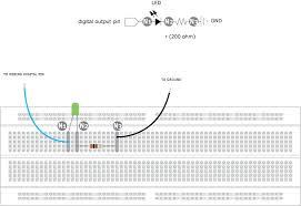 electronic diagrams wiring