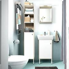small bathroom storage ideas ikea ikea bathroom cabinets moutard co