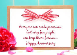 anniversary card greetings messages anniversary cards greetings and messages happy anniversary