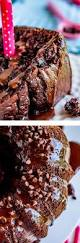 death by chocolate bundt cake recipe homemade chocolates