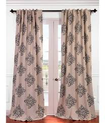 Sliding Drapes Most Buy List Of Best Sliding Glass Door Curtains With Reviews