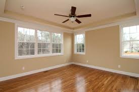 Country Floor by White Farmhouse Raleigh Nc U2013 Stanton Homes