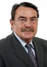 Jean-Pierre Michel - Jean-Pierre-Michel