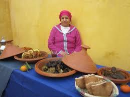 cours de cuisine marocaine cours de cuisine marocaine à meknès avec latifa