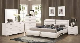 El Dorado Bedroom Furniture Bedroom Black Pipe Furniture El Dorado Furniture Corporation