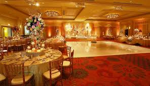 themed wedding decor muslim reception decor wedding flowers and decorations