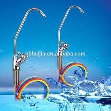 2 kitchen faucet kitchen faucet 1 kitchen faucet hj a014 2 kitchen faucet free