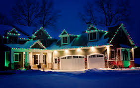 lights decorations christmas decorations and lighting services kalamazoo grand