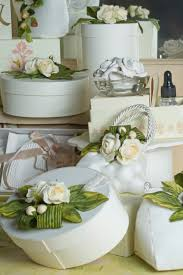 boston store wedding registry for creating your wedding registry