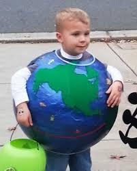 Halloween Scientist Costume Ideas 102 Halloween Costume Contest Images Diy