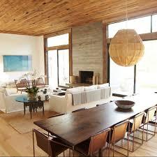 zoe home interior fashion