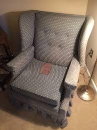 Furniture Upholstery Nj Furniture Upholstery Near Me Cievi U2013 Home
